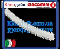 Труба водопровода и отопления Giacoqest 1 с кислородным барьером (бухта по 50 м)