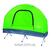 Палатка-раскладушка (190х64х42 см)