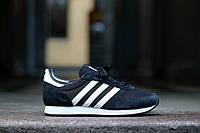 Кроссовки Adidas la trainer 2014 Original