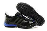 Кроссовки Adidas Daroga Two 11 Leather