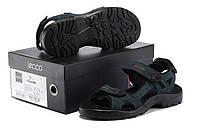 Сандалии ECCO Sandals