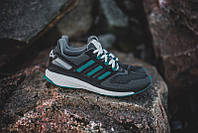 Кроссовки Adidas energy boost 3 m