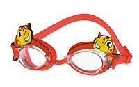 Дитячі очки для плавання Arena 92339 20