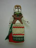 """Игрушка кукла """"Мотанка"""""""