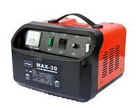 Зарядное устройство Shyuan МАХ-30
