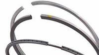 Поршневые кольца 110PS (82.5мм 1.75/2/2) для Форд 1.8 Duratorq (STD)