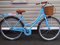 """Городской велосипед Ardis Verona 26""""."""