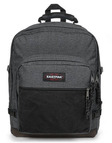 Актуальный рюкзак 42 л. Ultimate Eastpak EK05077H черный
