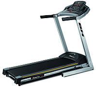 Беговая дорожка Pioneer Run Dual G6483 BH Fitness