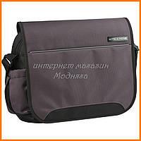 Спортивные сумки для мальчиков | Сумка молодежная Kite Kite&More 975