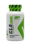 Muscle Pharm CLA 90c