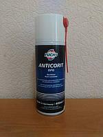 Антикоррозионное средство ANTICORIT DFG (0,4л.)