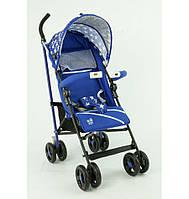 Прогулочная коляска для детей JOY S