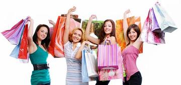 Совместные покупки на класс – покупайте выгодно вместе с нами
