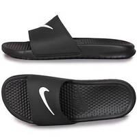 Шлепанцы Nike BENASSI SHOWER SLIDE 819024-010