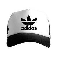 Молодежная кепка адидас,бейсболка Adidas