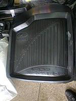 Комплект ковриков резиновых ВАЗ 2108-15