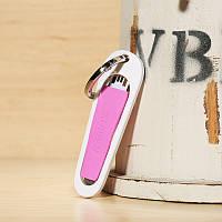 Кабель-брелок USB REMAX Rings RC-024 Розовый