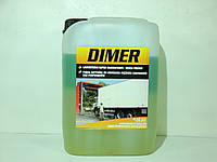 Dimer Atas  5 л конц. для мойки тентов грузовых авто