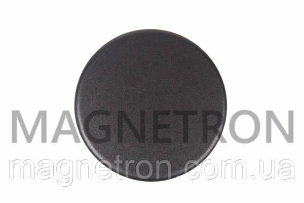 Крышка рассекателя (средняя) для варочных панелей Gorenje 428763, фото 2