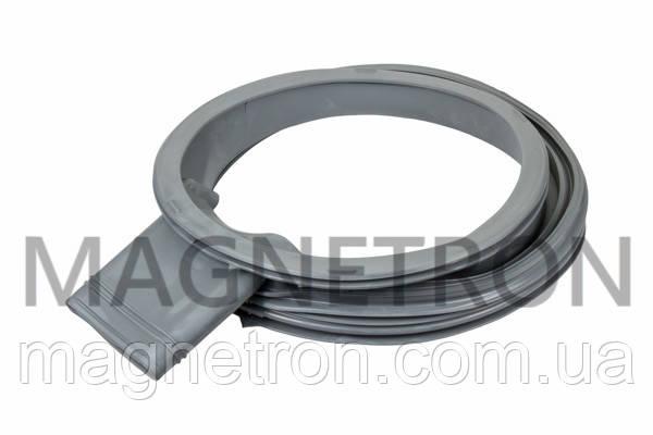 Манжета люка для стиральных машин Electrolux 1325890224, фото 2