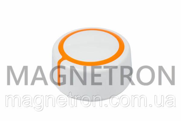 Ручка переключения программ для посудомоечных машин Electrolux 1170526014, фото 2