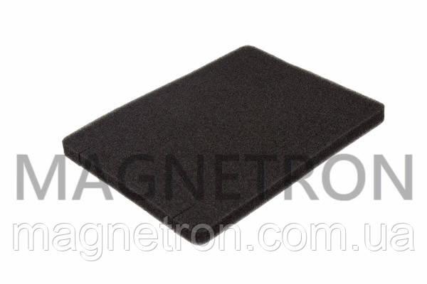 Фильтр выходной для пылесосов Electrolux 1180215012, фото 2