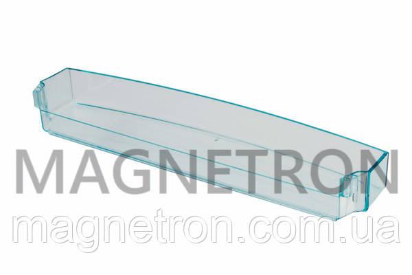 Полка двери (верхняя) для холодильников Electrolux 2148482033, фото 2