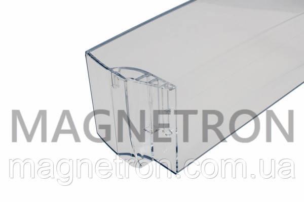 Полка двери для бутылок к холодильнику Electrolux 2246613117, фото 2