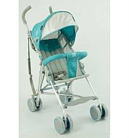 Прогулочная коляска для детей JOY