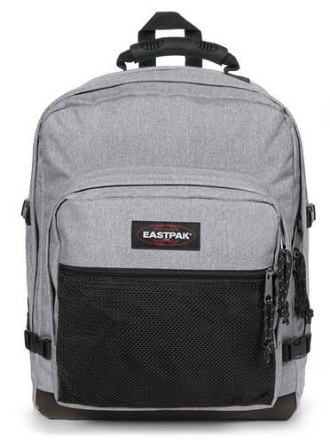 Стильный рюкзак 42 л. Ultimate Eastpak EK050363 серый