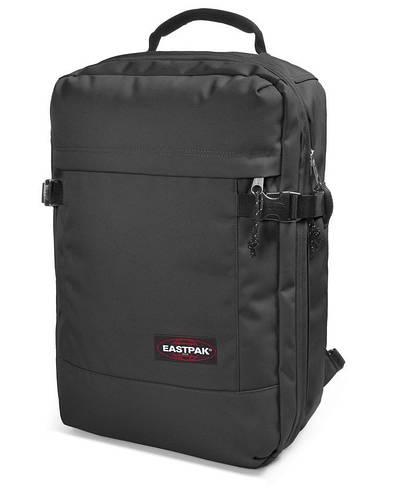 Многофункциональный рюкзак 32 л. Weaber Eastpak EK466008 черный