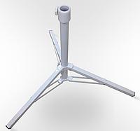 Подставка для зонтов (тринога)