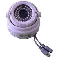 Камера купольная 538 CS