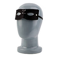 Мужская маска для вечеринки, карнавала Торро