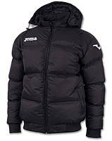 Куртка зимняя мужская Joma Alaska