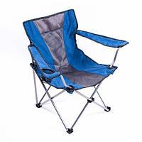 Кресло туристическое складное mimir