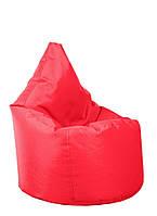 """Кресло мешок """"капля"""" 70 *85 см, ткань Оксфорд 600"""
