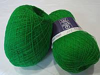 013 Зелёное яблоко