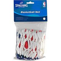 Всепогодная баскетбольная сетка Spalding