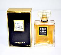 Coco Chanel 100мл