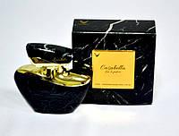 Emper - Casabella EDP 80ml  Парфюмерная вода для женщин