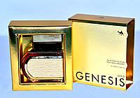 Genesis Gold 100ml Woman