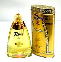 Remy Marquis Парфюмерная вода для женщин 100ml.