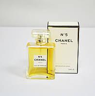 Chanel №5 100мл(ж)