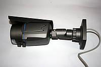 Камера наружного наблюдения варифокальная (MHK-756E)