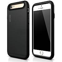 Чехол Sam-Case для iPhone 6/6s - Black