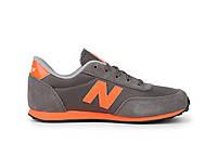 Кроссовки спортивные детские New Balance 410 KL410YOY