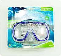 Маска для подводного плавания INTEX - 55976