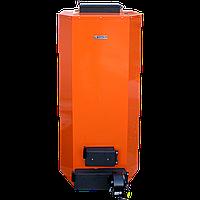 Универсальный котел длительного горения Энергия ТТ-20 кВт (цена базового комплекта)